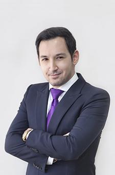 Giannos Dalakos