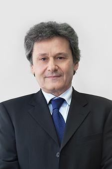 Ioannis Fassolis